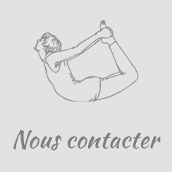 4-contact